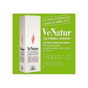 EL NATURALISTA Venatur gel piernas cansadas 200 ml