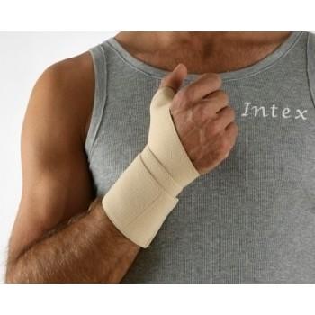 INTEX Cinta elástica para muñeca T/universal