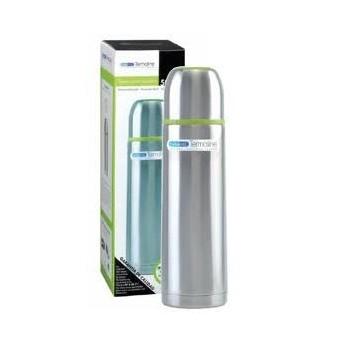 BEBÉDUE Termo porta líquidos termaline 500 ml