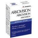 ARKO Arkovision 30 cápsulas