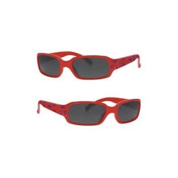 CHICCO Gafas de sol Eros 12m+