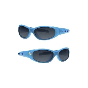 CHICCO Gafas de sol Apollo 0m+