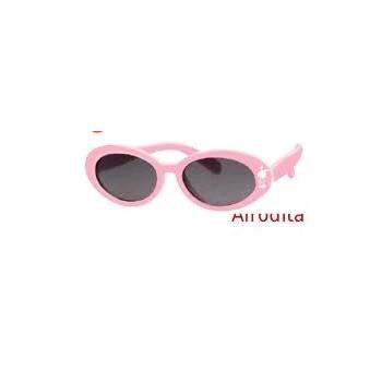 CHICCO Gafas de sol Afrodita 0m+