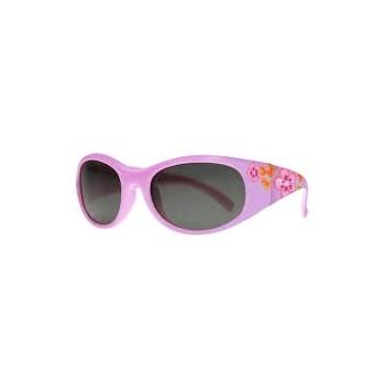 CHICCO Gafas de sol Flora 24m+