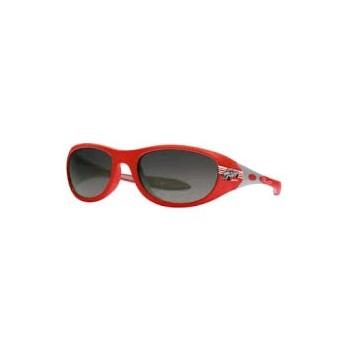 CHICCO Gafas de sol Hermes 24m+