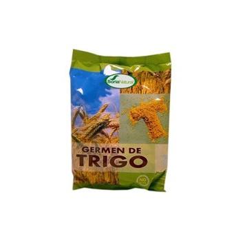 SORIA NATURAL Germen de trigo 300g