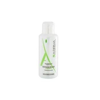 ADERMA Dermalibour gel limpiador cara y cuerpo 250ml