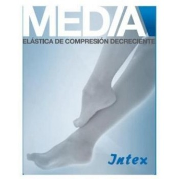 INTEX Media blonda 280 beige T-4