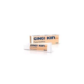 KIN Gingi-Kin Plus pasta...