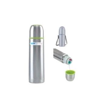 BEBÉDUE Termo porta líquidos termaline 300 ml