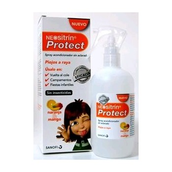 NEOSITRIN Protect Spray 100ml
