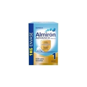 ALMIRON Advance 1 Formato 1Kg