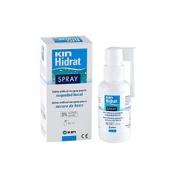 KIN Hidrat spray 40 ml
