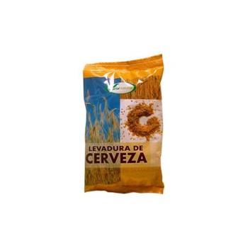 SORIA NATURAL Levadura de cerveza bolsa 150g