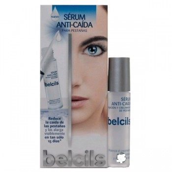 BELCILS Serum Anticaida de pestañas 3ml