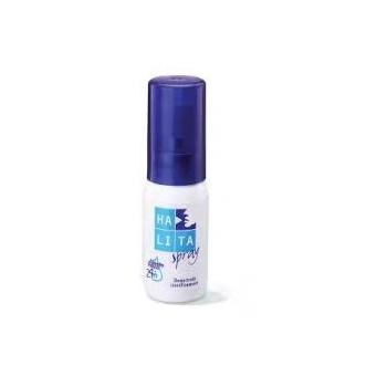 HALITA Spray bucal 15 ml
