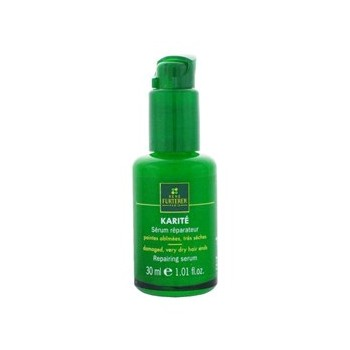 RENE FURTERER Karite Serum 30 ml