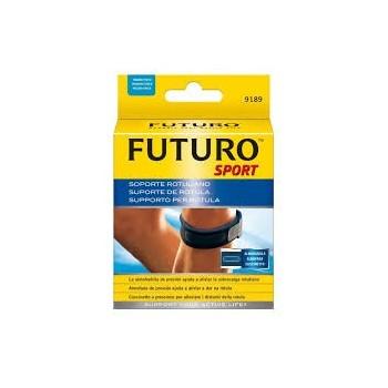 FUTURO Soporte Rotuliano