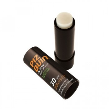 PIZ BUIN Lipstick Aloe Vera SPF30
