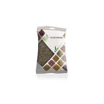 SORIA NATURAL Alcachofera planta