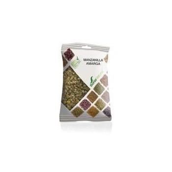 SORIA NATURAL Manzanilla amarga planta