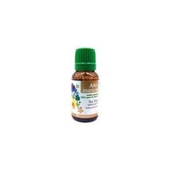 ARKO Aceite Árbol del Té 15ml