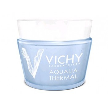 VICHY Aqualia thermal spa crema de día revitalizante 75 ml