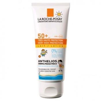 LA ROCHE POSAY Anthelios Pediatrico SPF50+ 100ml