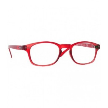 BAÑOFTAL Gafa Woody Red 1.5