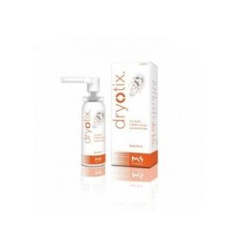 DRYOTIX spray 30ml