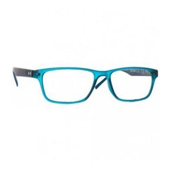 BAÑOFTAL Gafa Woody Azul/Negro 2.5