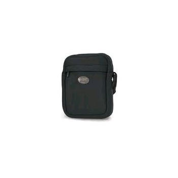 AVENT Thermabag negro