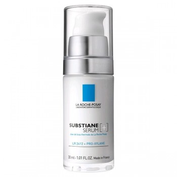 LA ROCHE POSAY Substiane Serum(+) concentrado anti-edad 30ml