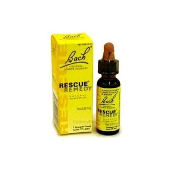 BACH Rescue remedy 20 ml