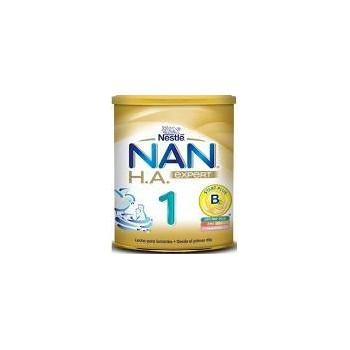 NESTLÉ Nan HA 1 800g