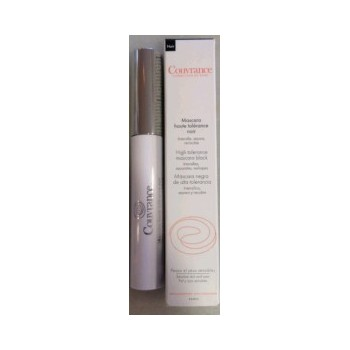 AVENE Couvrance Mascara de Pestañas Marron 7ml