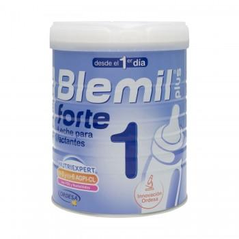 BLEMIL Plus Forte 1 800g