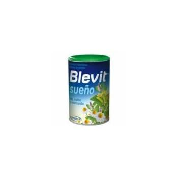 BLEVIT Sueños 150g
