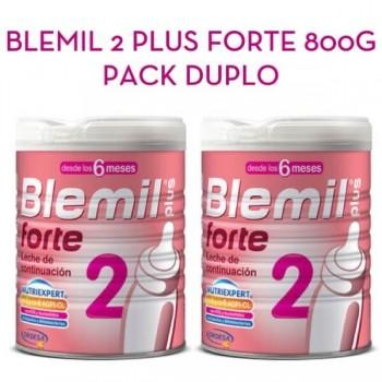 BLEMIL Forte 2 800g DUPLO