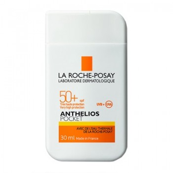 LA ROCHE POSAY Anthelios Pocket 50+ 30ml