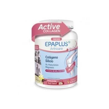 EPA PLUS Arthicare Active Huesos sabor vainilla 325g