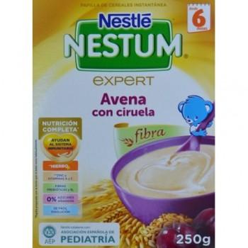 NESTLÉ Nestum Avena con...