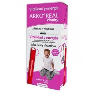 ARKO Arkoreal Vitality