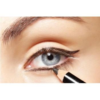 KAJAL Lapiz perfilador de ojos verde nº 503