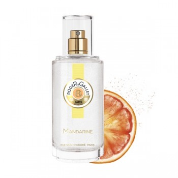 RG Colonia Mandarina 50 ml