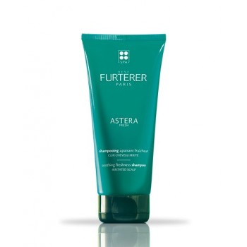 RENE FURTERER Astera fresh champú 150ml