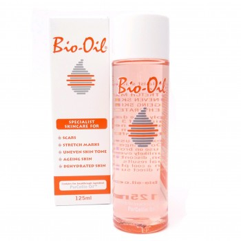 BIO OIL Aceite 125ml