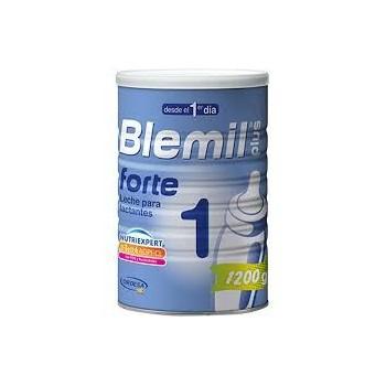 BLEMIL Plus Forte 3 1200 g