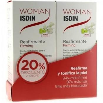 ISDIN Woman Reafimrnate...