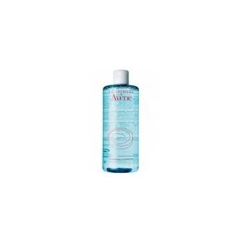 AVENE Cleanance Agua Limpiadora Purificante 400ml